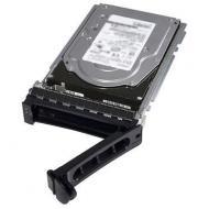 Винчестер для сервера HDD SAS 300GB Dell 10K RPM 3.5 13G (400-AJOU)