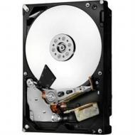Винчестер для сервера HDD SAS 5TB HGST Ultrastar 7K6000 (0F22810)