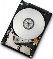Винчестер для сервера HDD SATA III 3TB HGST Deskstar NAS 2x 3TB (0S03899)