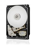Винчестер для сервера HDD SAS 8TB HGST Ultrastar He8 (0F23654)