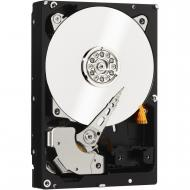 Винчестер для сервера HDD SATA III 6TB WD RE (WD6001FXYZ)