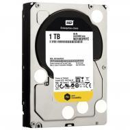 Винчестер для сервера HDD SATA III 1TB WD RE (WD1004FBYZ)