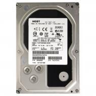 Жесткий диск 4TB HGST Ultrastar 7K6000 (0F22815 / HUS726040AL5214)