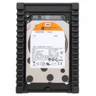 Жесткий диск 600GB WD XE (WD6001HKHG)