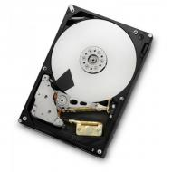 Винчестер для сервера HDD SATA III 5TB HGST Deskstar NAS v2 (0S03940)