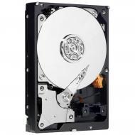 Винчестер для сервера HDD SATA III 500GB WD AV-GP (WD5000AURX)
