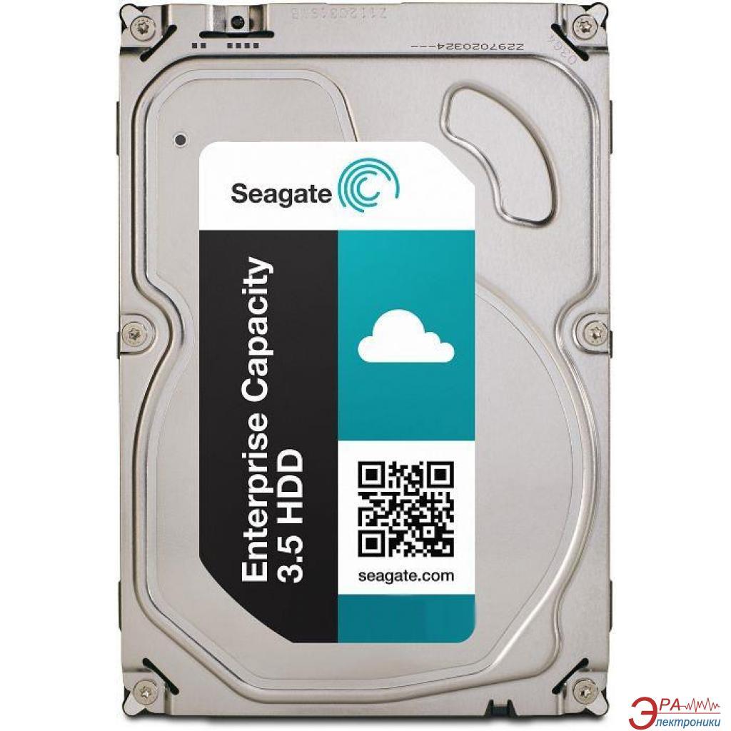 Жесткий диск 1TB Seagate Enterprise Capacity (ST1000NM0055)