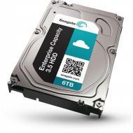 Винчестер для сервера HDD SATA III 6TB Seagate Enterprise Capacity (ST6000NM0115)
