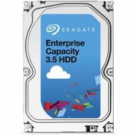 Жесткий диск 3TB Seagate Enterprise Capacity (ST3000NM0025)