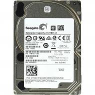 Винчестер для сервера HDD SATA III 1TB Seagate Enterprise Capacity (ST1000NX0313)