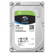 Винчестер для сервера HDD SATA III 1TB Seagate SkyHawk (ST1000VX005)