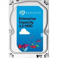 Винчестер для сервера HDD SAS 1TB Seagate Enterprise Capacity (ST1000NM0045)