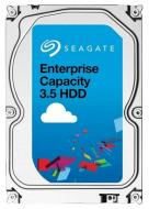 Жесткий диск 4TB Seagate Enterprise Capacity (ST4000NM0025)