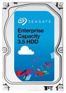 Винчестер для сервера HDD SAS 4TB Seagate Enterprise Capacity (ST4000NM0025)