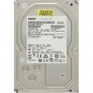 Жесткий диск 4TB HGST Ultrastar 7K6000 (0F23102 / HUS726040ALA614)