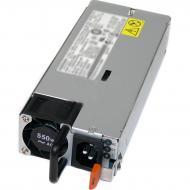 Блок питания для сервера IBM 550W Platinum Power Supply (00FM017)