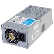 Блок питания для сервера Seasonic SS-400H2U