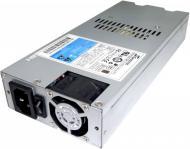 Блок питания для сервера Seasonic SS-500L1U