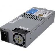 Блок питания для сервера Seasonic SS-350M1U