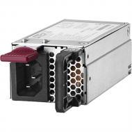 Блок питания для сервера HPE 900W (775595-B21)