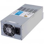 Блок питания для сервера Seasonic 400W for 2U Case (SS-400L2U)