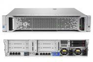 Сервер HP DL380 GEN9 (K8P42A)