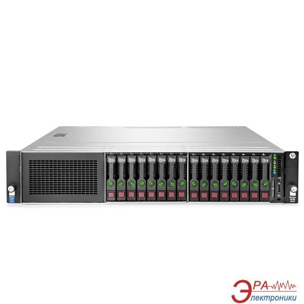 Сервер HP DL180 Gen9 (778457-B21)