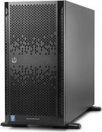 Сервер HP ML350 Gen9 E5-2609v3 (765819-421)
