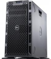 Сервер DELL PowerEdge T430 A2 (210-ADLR A2)