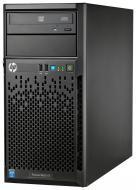 Сервер HP ML10v2 (822448-425)