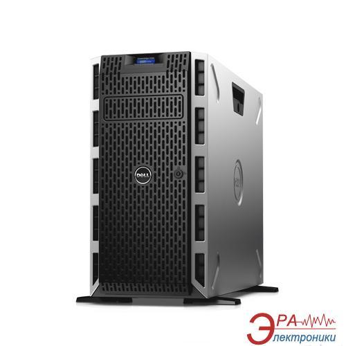 Сервер DELL PowerEdge T430 A3 (210-ADLR A3)