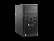 Сервер HP ML30 Gen9 (P9J10A)