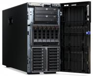 Сервер Lenovo x3500M5 (5464E3G)