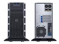 Сервер DELL PowerEdge T130 (210-AFFS A2)