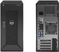 Сервер DELL T20 QC (210-T20-LFFX)