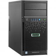 Сервер HP ML30 Gen9 (824379-421)