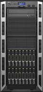 Сервер DELL T430 (210-T430-PRL)