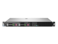 ������ HP DL20 G9 (829889-B21)