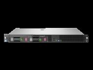 Сервер HP DL20 G9 (829889-B21)