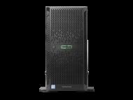 Сервер HP ML350G9 (835849-425)