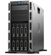 Сервер DELL PowerEdge T430 A8 (210-ADLR A8)