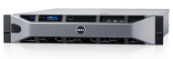 ������ DELL PowerEdge R530 P4 (210-ADLM P4)
