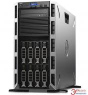 ������ DELL PowerEdge T430 A6 (210-ADLR A6)