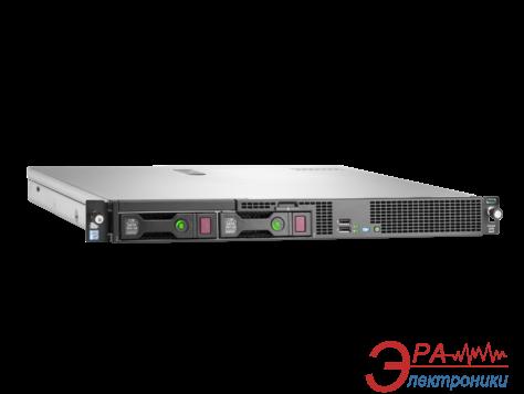 Сервер HP DL20G9 (823556-B21)