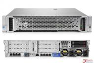 Сервер HP DL380 Gen9 (852432-B21)