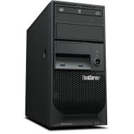 Сервер Lenovo TS150 (70LV003JEA)