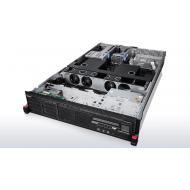 Сервер Lenovo RD450 (70QQ000LEA)