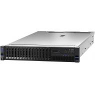 Сервер Lenovo x3650 M5 8C (8871EFG)
