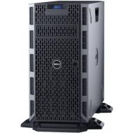 Сервер DELL PowerEdge T330 A2 (210-AFFQ A2)