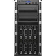 Сервер DELL T430 (210-T430-LFFV4)